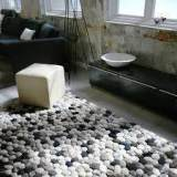 thingsiliketoday.com - tappeto bagno
